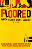 Floored (eBook, ePUB)