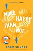 More Happy Than Not (eBook, ePUB)