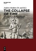 The Collapse of Time (eBook, ePUB)