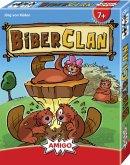 BiberClan (Spiel)