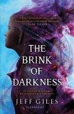 The Brink of Darkness (eBook, ePUB)