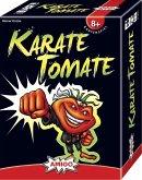 Karate Tomate (Spiel)