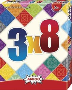 3x8 (Spiel)