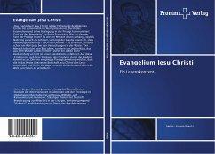 Evangelium Jesu Christi