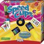 Speed Cups 6 (Spiel)