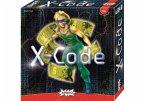 X-Code (Spiel)