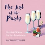 The Art of the Party (eBook, ePUB)
