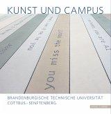 Kunst und Campus