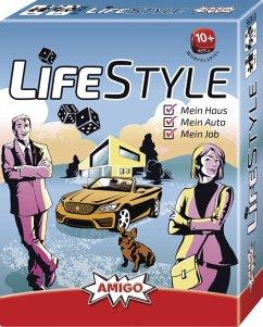 Lifestyle (Spiel)