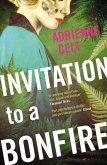 Invitation to a Bonfire (eBook, ePUB)