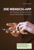 Die Mensch-App (eBook, ePUB)