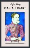 Maria Stuart (eBook, ePUB)
