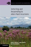 Detecting and Responding to Alien Plant Incursions (eBook, PDF)