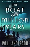 The Boat of a Million Years (eBook, ePUB)