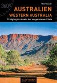 Australien - Western Australia