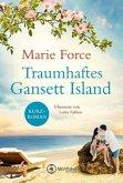Traumhaftes Gansett Island - Victoria & Shannon / Die McCarthys Bd.17
