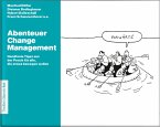 Abenteuer Change Management (eBook, PDF)