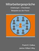 Mitarbeitergespräche (eBook, ePUB)