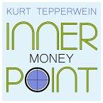 Inner Point - Money (MP3-Download)