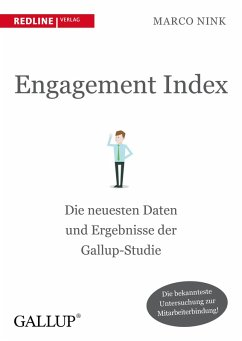 Engagement Index (eBook, PDF) - Nink, Marco