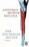 Der polnische Reiter (eBook, ePUB)