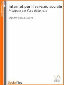 Internet per il servizio sociale (eBook, ePUB)
