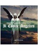 Il Codice Angelico (eBook, ePUB)