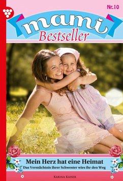 Mami 2625 ? Familienroman (eBook, ePUB)