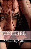 Justified (eBook, ePUB)