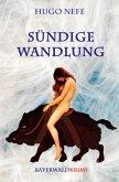 Sündige Wandlung (eBook, ePUB)