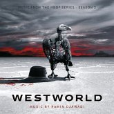 Westworld: Season 2/Music From The Hbo Series/Ost