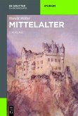 Mittelalter (eBook, ePUB)