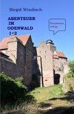 Abenteuer im Odenwald