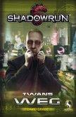 Shadowrun: Iwans Weg (eBook, ePUB)