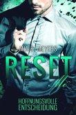 Reset me