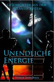 Unendliche Energie (eBook, ePUB)