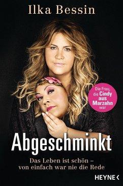Abgeschminkt - Bessin, Ilka