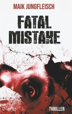 Fatal Mistake