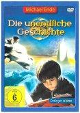 Die unendliche Geschichte, 1 DVD-Video