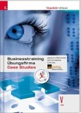 Businesstraining, Projektmanagement, Übungsfirma und Case Studies V HAK inkl. digitalem Zusatzpaket