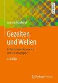 Gezeiten und Wellen (eBook, PDF)