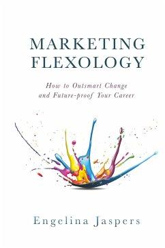 Marketing Flexology