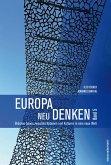 Europa neu denken Band 5 (eBook, ePUB)