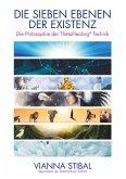 Die Sieben Ebenen der Existenz (eBook, ePUB)