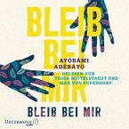 Bleib bei mir (MP3-Download)
