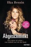 Abgeschminkt (eBook, ePUB)