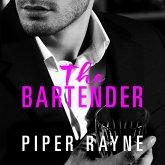 The Bartender / San Francisco Hearts Bd.1 (MP3-Download)