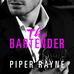 The Bartender (MP3-Download) - Rayne, Piper