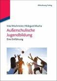 Außerschulische Jugendbildung (eBook, PDF)