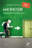 exit RACISM (eBook, ePUB)